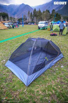 2014 GOOUT JAMBOREE CAMPING FESTIVAL, Camping, Camp, Festival, GOOUT, Jamboree, Camping Festival... 고아웃, 캠핑, 캠프, 잼보리, 일본고아웃