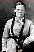 Martha Matilda H Great Women, Amazing Women, Old Photos, Vintage Photos, Hair Tonic, We Will Rock You, People Of Interest, Historical Images, Before Us