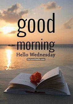 Good morning peeps  #wednesday #goodmorning #humpday #everywednesday #breakfast