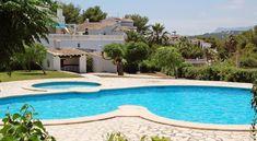 Casita Blanca - #VacationHomes - $100 - #Hotels #Spain #Teulada http://www.justigo.com.au/hotels/spain/teulada/casita-blanca_23147.html