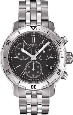 @tissot  Watch PRS200 #add-content #basel-16 #bezel-unidirectional #case-depth-12-02mm #case-material-steel #case-width-42mm #chronograph-yes #date-yes #delivery-timescale-1-2-weeks #dial-colour-black #gender-mens #luxury #movement-quartz-battery #new-product-yes #official-stockist-for-tissot-watches #packaging-tissot-watch-packaging #style-sports #subcat-prs200-prs330-prs516 #supplier-model-no-t0674171105101 #warranty-tissot-official-2-year-guarantee #water...