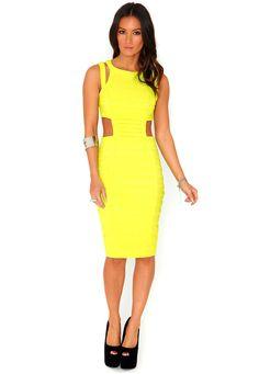 454e0a3aac4 Dresses Online- Women s Online Dress Shop USA