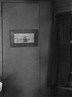 Buster Keaton Gif GIFs on Giphy