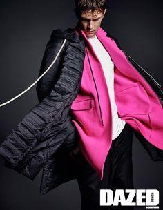 Mathias-Lauridsen-Dazed-Confused-Korea-2015-Fashion-Editorial-001.jpg (463×600)
