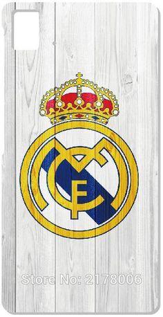 For BQ Aquaris M5 E5 E6 M5.5 X5 Plus For Nokia Lumia 520 630 930 For Blackberry Z10 Z30 Q10 Football Team Logo Phone Case Cover