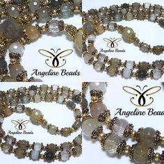 http://www.angelinebeads.com