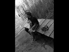 ▶ Something About What Happens When We Talk - Lucinda Williams - YouTube