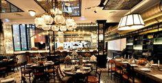 Totó Restaurant Barcelona