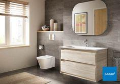 Stijlvolle Plafonniere Badkamer : Beste afbeeldingen van badkamer meubels en wastafels