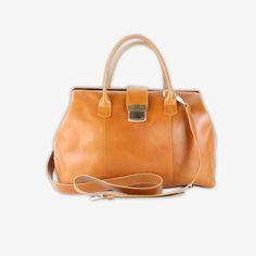 Telaio II Medium in Tan - Ni QUA - Leather Bag Manufacturer Online Store Manila Philippines Manila Philippines, Gold Accessories, Custom Bags, Leather Bag, Im Not Perfect, Monogram, Medium, I'm Not Perfect, Monograms