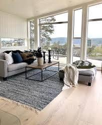 hytte interiør sjø - Google-søk Contemporary, Rugs, Home Decor, Farmhouse Rugs, Decoration Home, Room Decor, Home Interior Design, Rug, Home Decoration