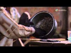 Hamburguesas de mosquito en África - Aprende y comparte