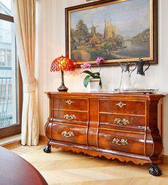 Be Classic! | Casa & Decoração no Westwing