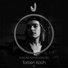 Out first podcast is now on! Podcast for the Addicted 001 - Torben Koch http://ift.tt/2qrNBrx  Send you sets to demos@urbanaddictrecords.com