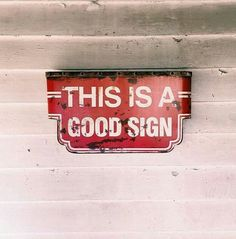 Love this vintage neon sign. A good reminder that there are so many 'good things' in life. Words Quotes, Wise Words, Me Quotes, Sayings, Trash Quotes, Grunge Quotes, Visual Statements, Positive Vibes, Inspire Me