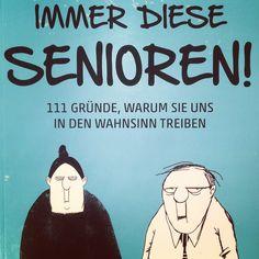 Seniorenbashing