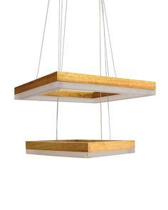 Chandelier Fan, Wooden Chandelier, Shop Ceiling Fans, Wooden Lampshade, Cnc Router, Wooden Frames, Gadgets, Lights, Crystals