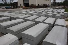 Image result for burial vaults