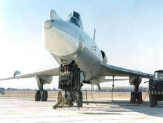 """""""Tupolev Soviet supersonic bomber trainer, displaying the downward-firing ejection system, a rather common configuration among early Cold War jets. Russian Bombers, War Jet, Cargo Transport, Luftwaffe, Soviet Union, Mug Shots, Zeppelin, Air Force, Fighter Jets"""