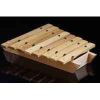 Xylofon Auris - diatonický - 8 tónů