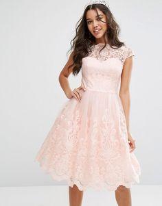 e790de5b57febe 59 beste afbeeldingen van dress ! - Civil Wedding