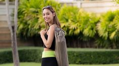 Top 5 Best Yoga Mat Bags In 2020 (SPECIAL MATS) Hey Guys, I hope you loved this video these are perfect for home workouts during the quarantine and they are . Home Gym Reviews, Yoga Mat Bag, Best Yoga, At Home Workouts, Guys, Top, Home Workouts, Boys, Shirts