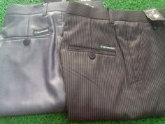 New Arrival formal pants just Rs.500/-