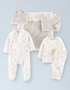 eb012ce51864 17 Best Baby boy romper images