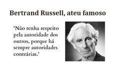 http://www.paulopes.com.br/2013/01/bertrand-russell-ateu-famoso.html