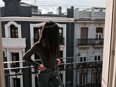 30.2K vind-ik-leuks, 183 reacties - Elisa Maino, ℳ (@la_mainoo) op Instagram: 'Buongiorno' Ferrari, Maine, Outfit, Instagram, Pictures, Fotografia, Outfits, Kleding, Clothes