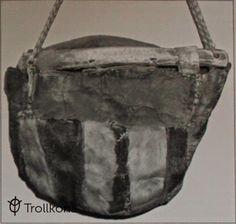 Trollkona: Torba z Haithabu