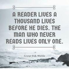 george-r-r-martin-reader-quote