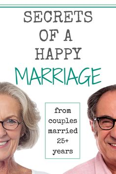 Amp marriage on pinterest marriage tips marriage and happy marriage