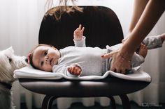 family session | lifestyle session | 4 month old | ensaio de família | sessão de fotos | acompanhamento | 4 meses de vida | São Paulo | Brasil