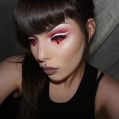 Tampa FL Makeup is my art Colorful eyes ❤️ Self taught ⚡️Live your dreams & never give up⚡️ ✉️Janeenkurdi@yahoo.com  Use#Janeenersss