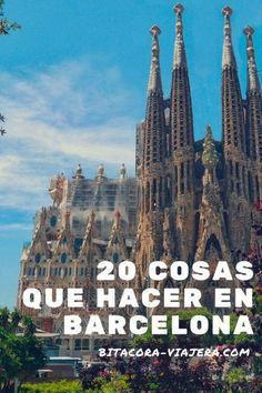 50 Ideas Travel Diy Voyage For 2019 New Travel, Travel Alone, Spain Travel, Travel Destinations Beach, Places To Travel, Places To Visit, Vacation Pictures, Travel Pictures, Eurotrip