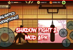 Android Games Archives - Latest Mods APK's & Android Games/Apps Free Download Trevor Philips, Coin Master Hack, Go To Settings, Think On, Secret Rooms, Android Apk, Grand Theft Auto, Gta 5, Games To Play