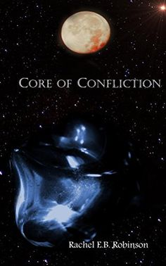 Core of Confliction by Rachel Robinson, http://www.amazon.com/dp/B00MHGKVMC/ref=cm_sw_r_pi_dp_9yP9tb0442198