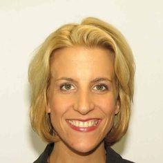 Lisa Miller | Journalism Instructor Lisa Miller, Communication Department, Fine Arts College, Journalism, Journaling