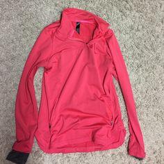 Pink mondetta jacket Pink mondetta jacket Mondetta Jackets & Coats