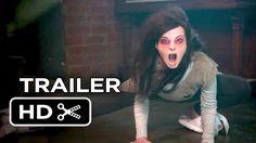 A Haunted House 2 TRAILER 2 (2014) - Marlon Wayans, Jaime Pressly Movie HD
