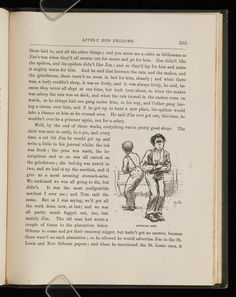 analysis of the adventures off huckleberry finn The adventures of huckleberry finn is a novel filled with adventure and deception about a young boy, huck finn, and a runaway slave, jim, who survive a series of obstacles a common use for storyboard that is to help students create a plot diagram of the events from a story not only is this a great .