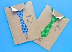 gravata png desenho - Pesquisa Google