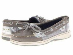 Upgrade your go-to relaxed or smart-casual wardrobe with Sperry Top-Sider Angelfish shoes. Find boat shoes and other Sperry footwear in our collection. Sock Shoes, Cute Shoes, Shoe Boots, Women's Shoes, Me Too Shoes, Sperry Top Sider Angelfish, Boat Fashion, Clearance Shoes, Shopping