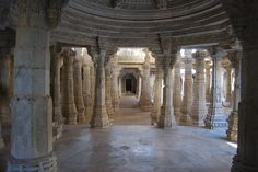 inside temples - Google Search