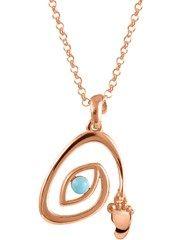 ΑΣΗΜΕΝΙΑ ΚΟΛΙΕ < ΚΟΛΙΕ (p.6) | AmorAmor Gold Necklace, Pendant Necklace, Jewelry, Gold Pendant Necklace, Jewlery, Jewerly, Schmuck, Jewels, Jewelery