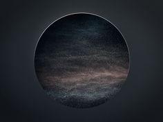 Michael Bodiam, Distant Planet # 5