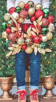 cvspharmacy is stocked with everything for your decorating needs from wreaths to garland lights and ornaments