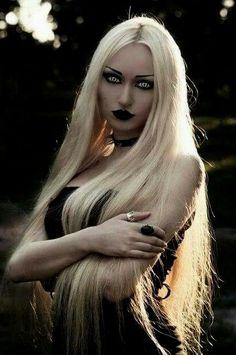 strakke Goth pussy grote gat pussy