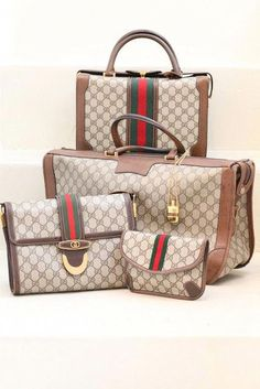 1dd16afb1042 43 Best - GUCCI - images in 2019 | Gucci 2018, Blue prints, Spring ...